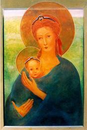 swiadkowie-wiary-ikona-matki-bozej-jamnenskiej