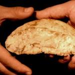 dzielenie chlebem