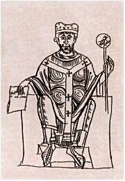 Biskup Otton