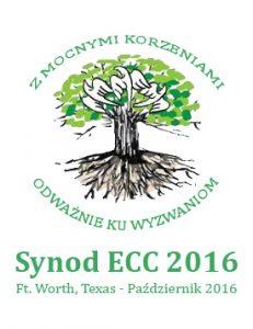 synodlogo